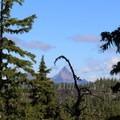 Mt Washington- Obsidian Trail Hike