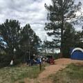 Mueller State Park