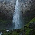Watson Falls- Watson Falls Hike