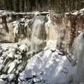 Paulina Falls- Paulina Falls