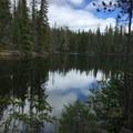 Williams Lake- Erma Bell Lakes