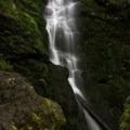 Merriman Falls- Merriman Falls