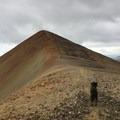 Redcloud Peak + Sunshine Peak