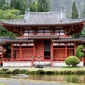 Must see!  Very peaceful, but not a whole to see and do.  I think a couple of hours would be more than enough time to spend here.- The Byodo-In Temple