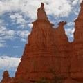 Navajo + Queen's Garden Loop Trail