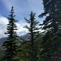 Owl Point Hike