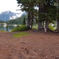 Anderson + Watson Lakes
