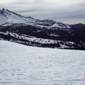 Brokentop- South Sister Hike