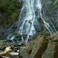 Rocky Brook Falls- Rocky Brook Falls