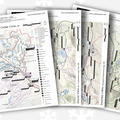 Outdoor Project Winter Maps.- Outdoor Project Winter Maps are Here!
