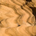 Sandstone in Zion National Park.- Leica Akademie Photography Workshop in Zion National Park