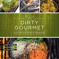 Dirty Gourmet: Food For Your Outdoor Adventures, Skipstone an imprint of Mountaineers Books, April 2018.- Woman In The Wild: Mai-Yan Kwan