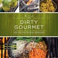 Check out their new cookbook!- Woman In The Wild: Emily Nielson