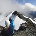 View from Unicorn Peak's summit in the Tatoosh Range.- Head for the Hills: 6 Must Do Climbs!