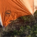 Pre-cut guylines in just the right places.- Gear Review: Big Agnes Copper Spur HV UL2 Tent