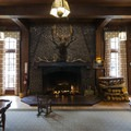 Lake Quinault Lodge.- 7 Great Reasons to Go Outside in the Fall, Part 7: Off-Season Lodge Rates