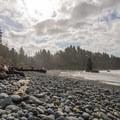 Ruby Beach, Olympic National Park.- Washington's 20 Best Beaches