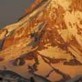 Mount Hood Wilderness, Mount Hood National Forest.- U.S. Forest Service
