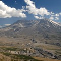 Mount St. Helens National Volcanic Monument, Gifford Pinchot National Forest.- U.S. Forest Service