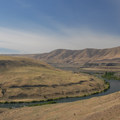 Confluence of the Deschutes and Columbia Rivers- Outdoor Project Compilation Video