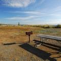 The day use area at Fay Bainbridge Park.- 5 Family-Friendly Trails Near Seattle