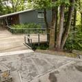 Mercer Slough Nature Park Environmental Learning Center.- 5 Family-Friendly Trails Near Seattle