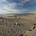 West Seattle's famous Alki Beach.- Washington's 20 Best Beaches
