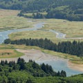 Westwind's Salmon River Estuary.- OutdoorProject.org Partners with Westwind Stewardship Group