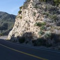 Angeles Crest Highway.- Where to Camp in California's San Gabriel Mountains