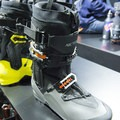 Arc'teryx's new Procline Carbon backcountry touring/climbing boot marks the company's jump into hard goods.- 2016 Outdoor Retailer Winter Market Review