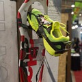 Atlas' Run snowshoe with a weight of 1,170 grams.- 2016 Outdoor Retailer Winter Market Review