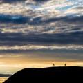 Fruita, Colorado.- A Look Behind the Lens with Ian Fohrman