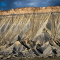 Grand Junction, Colorado.- A Look Behind the Lens with Ian Fohrman