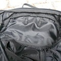 Clips on the inside of the pack. - Gear Review: Matador Beast 28L Pack
