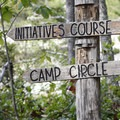 Camp Westwind.- OutdoorProject.org Partners with Westwind Stewardship Group