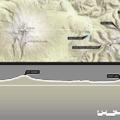Mount Adams- PNW Mountain Comparison
