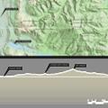Mount Baker- PNW Mountain Comparison