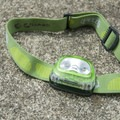 4. Illumination: headlamp or flashlight.- The 10 Essentials for Outdoor Adventure Safety