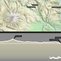 Mount Hood- PNW Mountain Comparison