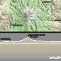 Mount Rainier- PNW Mountain Comparison