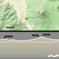 Mount Shasta- PNW Mountain Comparison