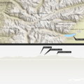 Wallowa Mountains- PNW Mountain Comparison