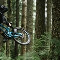 - 3 Mountain Bike Trends for 2018