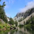 - Melakwa Lake via Denny Creek Trail