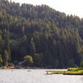 - Loon Lake