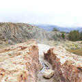 - Travertine Hot Springs