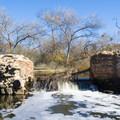 - Oak Canyon + Grasslands Crossing Loop, Mission Trails Regional Park