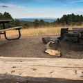 - Sawmill Hikers Campground