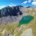 - Clear Lake