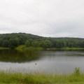 - Lone Elk Park